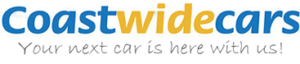 Coastwide cars