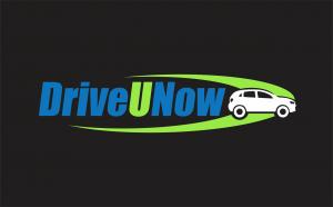 DriveUnow